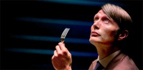 Hannibal | Stagione1
