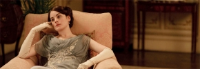 Downton Abbey | Stagione 1