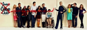 Glee | Stagione 2