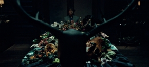 Hannibal | Stagione 2
