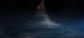 Halo: Nightfall |Miniserie