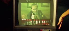 Better Call Saul | Troppo vecchio per ilbinge-watching